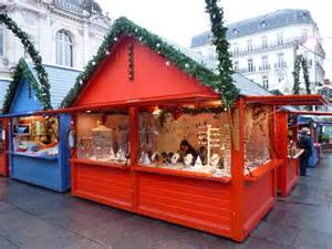 chalet marche de noel les chalets march 233 de no 235 l angers 2017