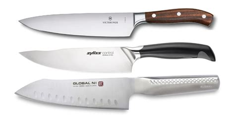 knives knife kitchen chef cutlery chefs rated cooking history tools need steel designs sutori