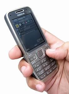 Nokia Eseries - Wikipedia