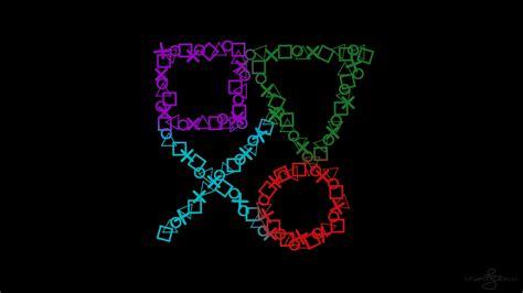 Kaos Logo Stik Ps4 playstation pictures free playstation