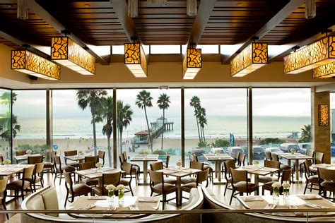Best Seafood Restaurants In Los Angeles « Cbs Los Angeles