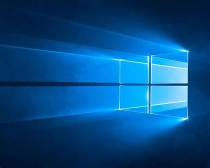 Windows 1024 1280 4k Desktop Wallpapers Official