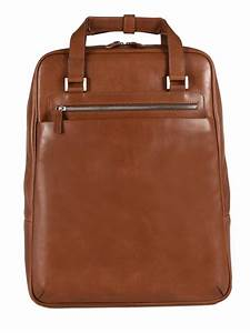 Sac A Dos Business : sac dos business leonhard heyden chicago 6807 sur ~ Melissatoandfro.com Idées de Décoration