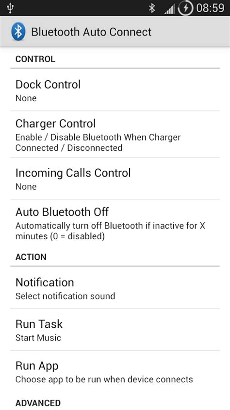 bluetooth auto connect bluetooth auto connect android apps on play