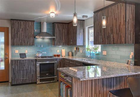 decore ative specialties llc modern edge laminate kitchen cabinet door gallery