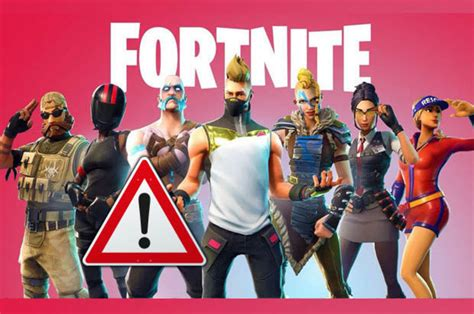 fortnite offline update   servers