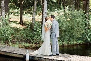 Central wisconsin wedding photographers james stokes for Wisconsin wedding photographers