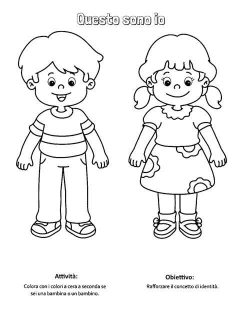 immagini bambini scuola dellinfanzia scuola schede didattiche scuola dell infanzia la