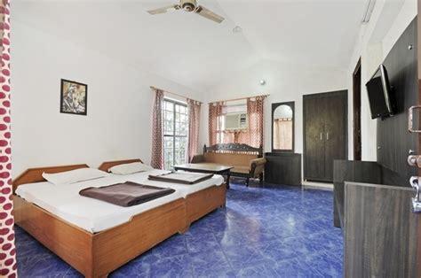 New Bhandari Swiss Cottage Rishikesh Booking, Photos