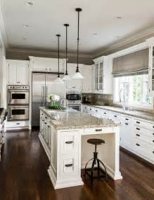 kitchen interiors photos newport traditional kitchen los angeles by l design interiors