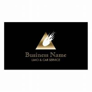 800 limo business cards and limo business card templates for Limousine business cards template