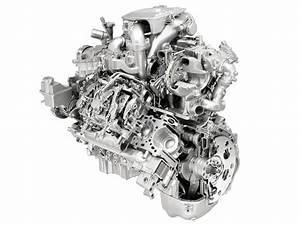 Duramax Diesel Engine Diagram Lly Ecm Pinout