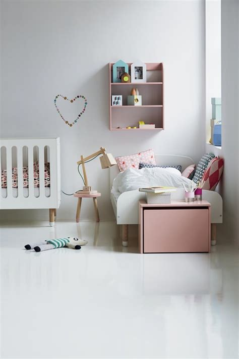 childrens wall decals flexa play scandinavian style furniture for
