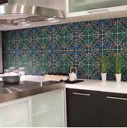Kitchen Tiles Design Images by Choosing Your Perfect Kitchen Tiles Ward Log Homes
