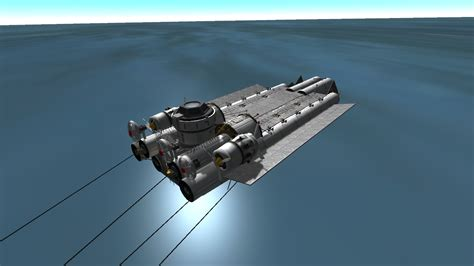How To Build A Boat In Kerbal Space Program by Build A Boat Challenges Mission Ideas Kerbal