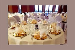 Tischdeko Runde Tische : stuhlhussenverleih tischdeko hochzeitsdeko ~ Watch28wear.com Haus und Dekorationen