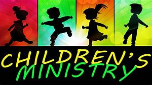 Children's Ministry - Harmony Grove Baptist Church ...