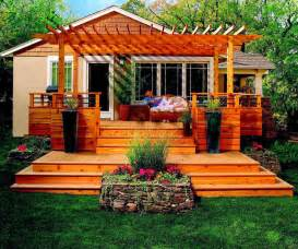 bedroom decorating ideas on a budget awesome backyard deck design backyard design ideas