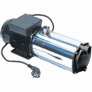 Pompe Eau Puit : catgorie pompe eau du guide et comparateur d 39 achat ~ Edinachiropracticcenter.com Idées de Décoration