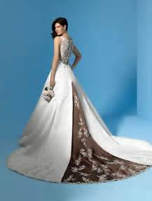 brown dresses for wedding brown bridesmaid dresses