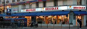 Magasin Bricolage Grenoble : magasin bricolage versailles magasin bricolage versailles ~ Dode.kayakingforconservation.com Idées de Décoration