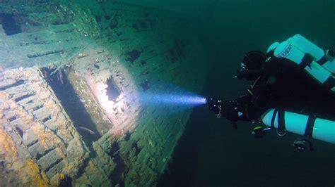 U Boat Norway by Wreck Diving In Norway U 711 Type Viic U Boat Youtube