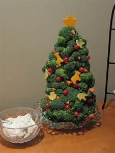 Weihnachtsbaum Aus Metalldraht : weihnachtsbaum basteln kreative bastelideen f r weihnachten ~ Sanjose-hotels-ca.com Haus und Dekorationen