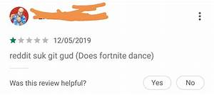 A Reddit Review   Iamveryrandom