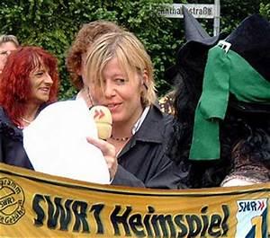 Wohnvorteil Nach Scheidung Berechnen : achim wehl bilder news infos aus dem web ~ Themetempest.com Abrechnung
