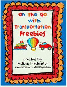 cars images worksheets transportation worksheet