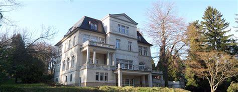 Haus Kaufen Hamburg Engel Und Völkers by Immobilien In Baden Baden Bei Engel V 214 Lkers Villa