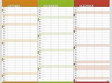 3MonatsFamilienplaner 2018 Kalender bei Weltbildde