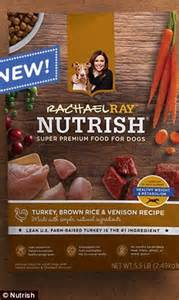 rachael ray plans  aggressively fight million lawsuit