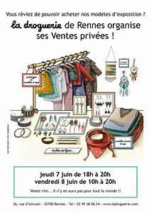 La Droguerie Rennes : tricots de la droguerie ~ Preciouscoupons.com Idées de Décoration
