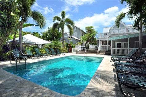 June is lgbt pride month, building anticipation for pride day, june 28th. Chelsea House Hotel - Key West, FL - Booking.com