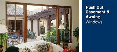 andersen  series windows  trend home design