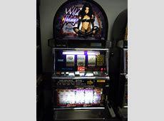 S2000 Wild Thing Slot Machine Ohio River Slots