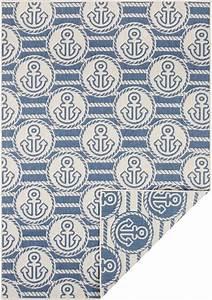 Bougari Outdoor Teppich : teppich carigara bougari rechteckig h he 5 mm ~ Watch28wear.com Haus und Dekorationen