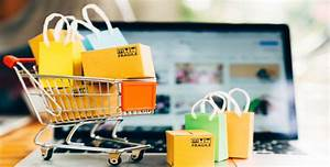 Practical Guide To Online Shopping