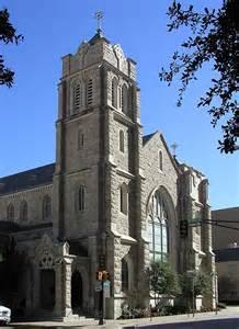 International Catholic Congress of Anglicans - FIFNA