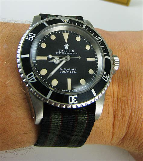 rolex rubber b line welcome to rolexmagazine home of j 007