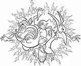 Colorear Hercules Horabuena Imagenes sketch template