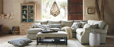 Living Room Furniture Ta by Living Room Furniture Living Room Furniture Sets Arhaus