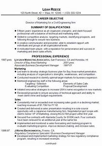 resume objective example civil engineer resume graphic With civil engineering resume examples