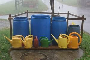 Système De Récupération D Eau De Pluie : recuperation eau de pluie choix cuve de recuperation ~ Dailycaller-alerts.com Idées de Décoration