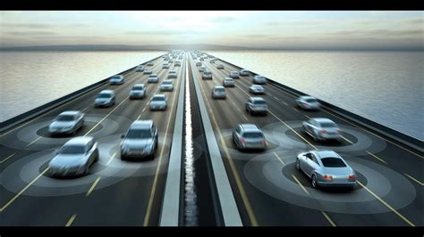 connected car how 5g will change the connected car
