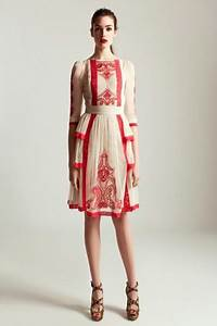 perfect wedding guest outfit With perfect wedding guest dress