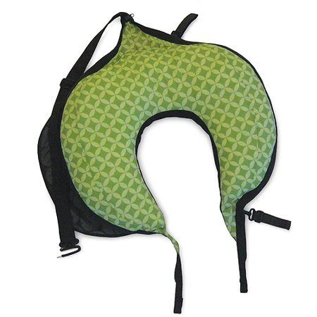 boppy travel pillow boppy travel pillow walmart