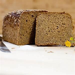 Brot Im Kühlschrank Aufbewahren : brot mit diesen tipps bleibt das brot l nger frisch ~ Watch28wear.com Haus und Dekorationen