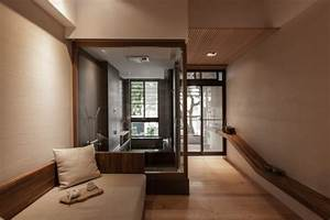 Modern, Japanese, House